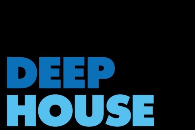 Напишу музыкальную композициюМузыка и песни<br>Напишу музыкальную композицию в инструментальном, оркестровом стиле, интро, отбивки, а также музыкальные композиции в стиле house, trance, deep house Примеры моих работ прилагаются ниже<br>