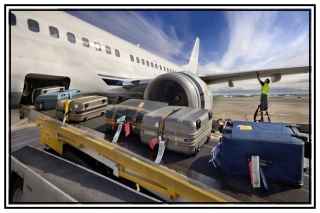 Претензии и иски к авиаперевозчикамЮридические консультации<br>Подготовлю претензию или исковое заявление к авиаперевозчикам по вопросам, касающимся повреждения, недостачи, просрочки доставки или утраты багажа, а также иным вопросам, возникающим из договоров воздушной перевозки.<br>