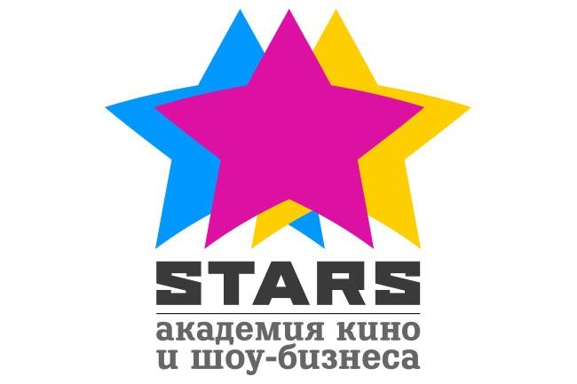Разработаю современный логотип 1 - kwork.ru