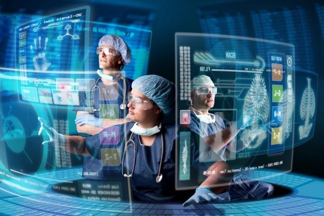 Разработка программ и сервисов для клиник и медицинских центровПрограммы для ПК<br>Создам программу для учета пациентов медицинских центров или салонов. Создам базу для ведения истории болезни, документов, диагнозов, прочих данных. Для стоматологов, кардиологов и других специалистов. Чтение и хранение в базе цифровых файлов с измерительных приборов. Автоматизация диагностики.<br>