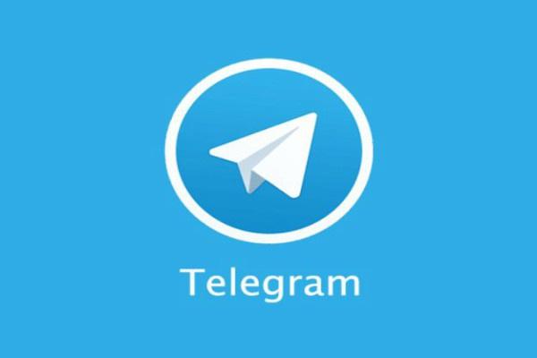 Создание Бота для TelegramСкрипты<br>Создание Бота для Telegram вида команда - ответ, с приветствием, статистикой по количеству пользователей и их активности.<br>