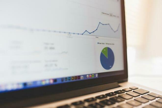 Настройка Google Analytics и Яндекс.Метрики 1 - kwork.ru