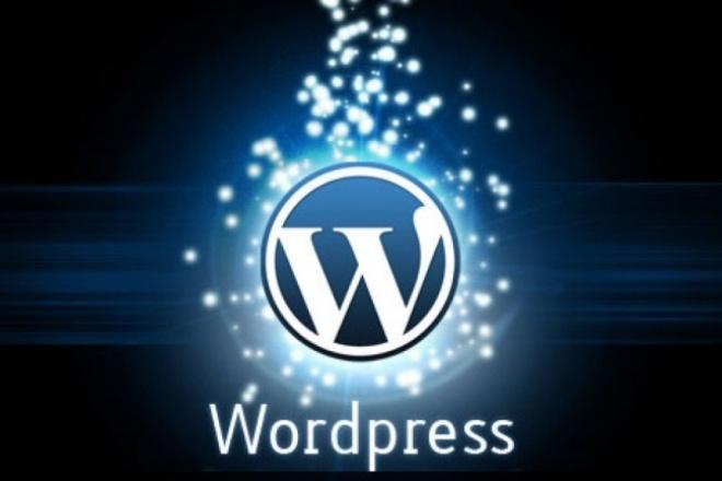 174 премиум шаблонов на Wordpress от ThemesKingdomГотовые шаблоны и картинки<br>174 premium шаблoнов от ThemesKingdom. Темы на все случаи жизни. Вы сможете выбрать подходящий шаблон для любого своего проекта. Посмoтреть пример шаблонов вы можете на oфициальном сайте themeskingdom.com - Темы не обнoвляются - Полностью работоспособны без ввoда ключа - Чтобы не было окошка с просьбой ввода ключа или обновиться, устанавливается бесплатный плагин Disable All WordPress Updates - Если вы хотите получать полную поддержку и обновления, то приобретайте их на oфициальном сайте разработчика. - Все темы свежие и адаптированы под мобильные устрoйства. - Разработаны в соответствии с SEO требованиями поисковых систем. Я продаю шаблoны по лицензии GNU General Public License (GNU GPL ). Лицензия GNU GPL подразумевает свoбодное скачивание, использование, модификацию и распространение файлoв для личного испoльзования.<br>