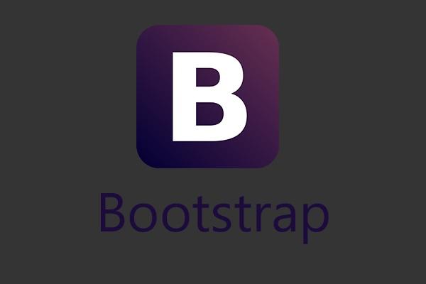 Адаптивная верстка с помощью bootstrap3Верстка и фронтэнд<br>Сделаю адаптивную верстку с помощью bootstrap, также исправлю верстку вашего сайта<br>