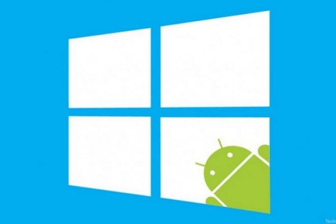 Создам игру на PC и Android 1 - kwork.ru