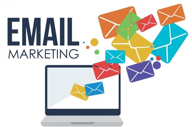 Напишу серию писем для e-mail рассылкиПродающие и бизнес-тексты<br>Напишу отдельное письмо или серию писем для вашей e-mail рассылки. Работаю с промо-сериями, релизными сериями, автосериями. Пишу для малого бизнеса, интернет-магазинов и инфобизнеса. Что входит в услугу: - маркетинговый анализ рынка, продукта, вашей базы (ЦА); - разработка концепции e-mail рассылки/структуры отдельного письма; - создание текста для электронных писем. Бесплатно даю советы по концепции рассылки. 1 кворк = 1 письмо для рассылки Обо мне: копирайтер-аналитик с подходом маркетолога. Более 3 лет пишу продающие тексты, специализируюсь на автоворонках (лендинги, подписные страницы, рассылки). Важно! Дизайн и верстка писем в услугу не входят.<br>