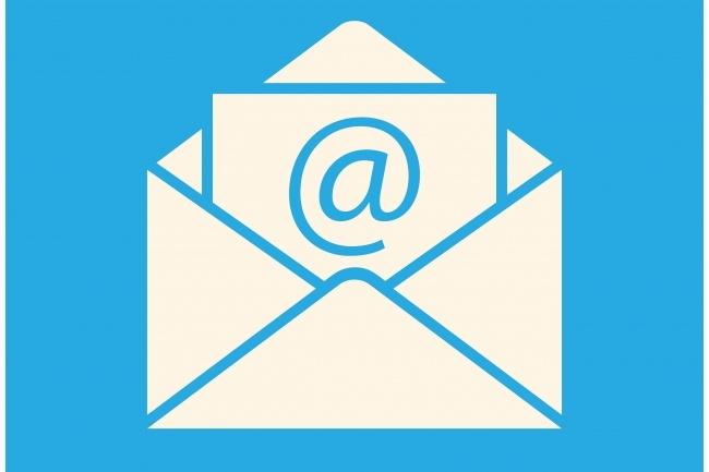Зарегистрирую 100 почтовых ящиков Yandex. ruE-mail маркетинг<br>Зарегистрирую 100 почтовых ящиков на Яндекс. Почта. На выбор файл в формате . txt или . csv в любом формате: логин: пароль или таблица в форме: логин, пароль, ответ на секретный вопрос, фамилия, имя, дата рождения. Выполню быстро и качественно!<br>