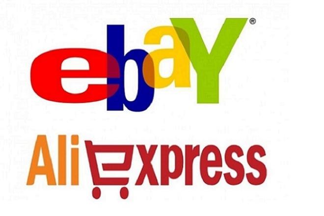 Найду необходимый товар на Ebay или AliexpressПерсональный помощник<br>У вас нет времени искать нужный товар на на Ebay или Aliexpress? Сделаю это за Вас! Быстро и качественно найду необходимый товар по адекватной цене и у хорошего продавца. Не тратьте свое время, поручите это мне.<br>