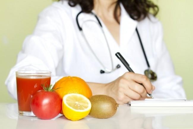 Написание текстов и статей о питании и диетах 1 - kwork.ru