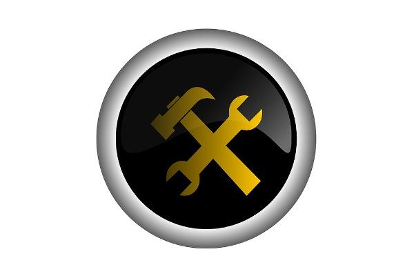 Доработка и правка сайтаДоработка сайтов<br>Доработаю сайт согласно вашим требованиям: - внесу правки - исправлю мелкие ошибки - добавлю новый функционал<br>