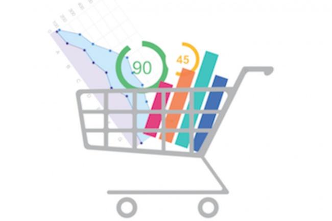 База магазинов на движке Shopify 1 - kwork.ru