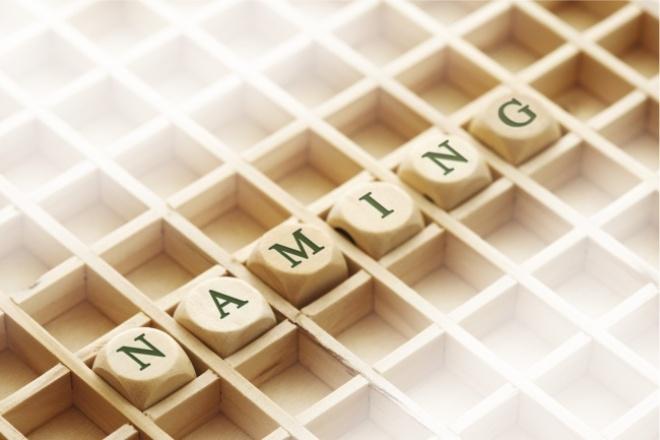 НеймингНейминг и брендинг<br>Будет составлено минимум 15 вариантов названий. Если варианты не подойдут, будем продолжать составлять, до положительного результата.<br>