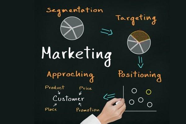 Маркетинговый консалтинг от специалиста с ВО и успешным опытом работыОбучение и консалтинг<br>Доброго времени суток! В режиме скайп конференции помогу разобраться в маркетинге. Именно разобраться, потому что если разложить маркетинг на самые главные и простые составляющие, то дальше работать будет намного проще и эффективнее. Напишу тезисно чем могу быть полезным предпринимателю: 1. Смогу быть вашим маркетинговым консультантом. 2. Помогу определить аудитории вашего бизнеса. 3. Помогу отстроится от ваших прямых конкурентов. 4. Определю наиболее эффективные каналы рекламы для вашей компании. 5. Обсудим многие другие темы маркетинга, которые помогут вам на пути к постоянному потоку клиентов. Я заметил, что некоторым предпринимателям трудно разобраться в маркетинговой дисциплине. Оно и понятно, маркетинг динамично развивается. В сети появляется все больше контента, выходят новые книги. В итоге создается много субъективных мнений. Я помогу расставить все на свои места. Если вам знакомы такие проблемы: - Рекламный бюджет растет, а сделок не становится больше. - новые клиенты приходят, но не остаются. - второстепенные задачи выталкивают основные бизнес процессы. - перед вами стоят новые задачи - обращайтесь! Первым 10 клиентам время консультации за 1 кворк - 45 мин<br>