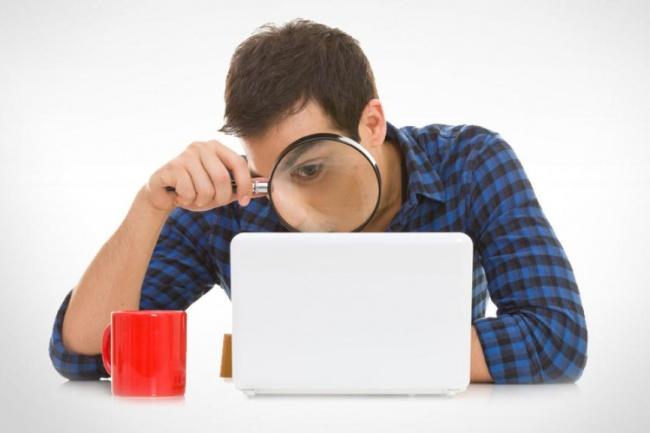 Запишу полный видеообзор вашего сайтаСкринкасты и видеообзоры<br>Сделаю детальный видеообзор вашего интернет проекта. Дам рекомендации по улучшению юзабилити. Заказав, этот квоорк, вы получите детальное видео с разбором вашего сайта с точки зрения потенциально посетителя. Разберу досконально и предложу улучшения. которые безусловно будут вам полезны<br>