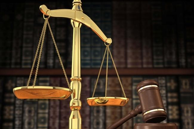 Подготовлю исковое заявление, отзыв на исковое заявлениеЮридические консультации<br>При возникновении спорных ситуаций, стороны конфликта порой вынуждены отстаивать свои интересы в суде. Для полноценного использования всех, предоставленных законом, способов защиты в подавляющем большинстве случаев не обойтись без услуг квалифицированного профессионала. Имея опыт практической работы более 14 лет, качественно и в максимально сжатые сроки подготовлю исковое заявление или отзыв на исковое заявление.<br>