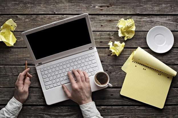 Напишу статьюСтатьи<br>Напишу статью на любую тематику по всем вашим требованиям. Выполню работу качественно и в короткий срок.<br>