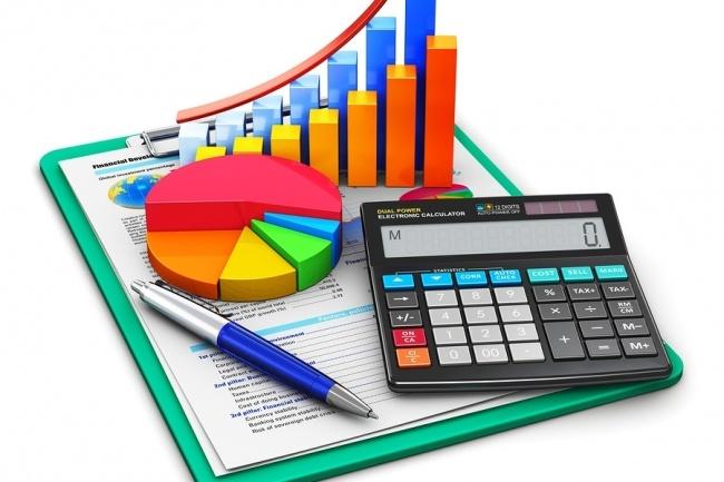 Заполнение базы документовБухгалтерия и налоги<br>Занесу первичные документы: счета, товарные накладные, счета-фактуры, авансовые отчеты, табеля в учетную систему. Работа через удаленное соединение. Высшее экономическое образование. стаж работы 10 лет. Работа выполняется качественно и в срок. Легко адаптируюсь в любую учетную систему.<br>