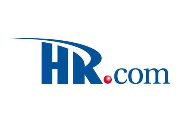 Очень жирная и авторитетная ссылка с сайта hr. com 1 - kwork.ru