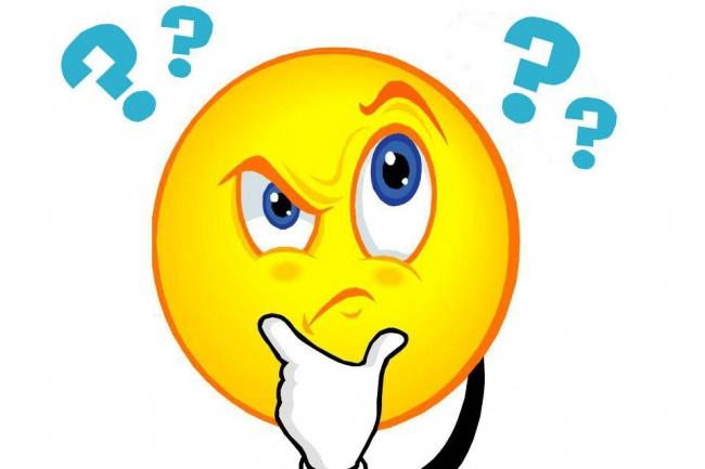 Ответы на вопросы экзаменационных билетовРепетиторы<br>Вы мне присылаете ваши вопросы к предстоящему экзамену и зачету,а я нахожу на них емкие и четкие ответы и присылаю вам.Вам останется только прочитать готовые ответы и можно спокойно идти на экзамен! 1 кворк-30 ответов По каким дисциплинам будут ответы? - гуманитарные,правовые, дисциплины<br>