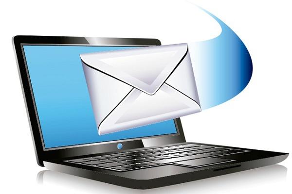 Отправлю письмо по базе до 2000 емейлов 1 - kwork.ru
