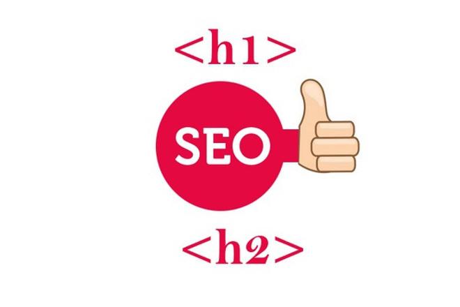 Заполнение и исправление тегов H1 в контенте сайтаВнутренняя оптимизация<br>Поставлю тег H1, если его нет и наполню, если он есть, но пустой. Отсутствие тега H1 на странице критично влияет на продвижение данной страницы и ее позицию в поисковике. Исправляю ошибки связанные с тегом H1 найденные в результате проведенного аудита сайта.<br>