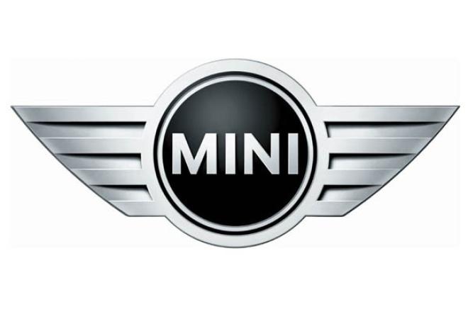 Ваши идеи- мои логотипы. Любой логотип по Вашим желаниямЛоготипы<br>Создам логотип в любом интересующем Вас формате. 2 логотипа на Ваш выбор. Разработка логотипа компании.<br>