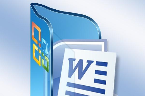 Форматирование текста в документе и в статьях Microsoft Word 6 - kwork.ru