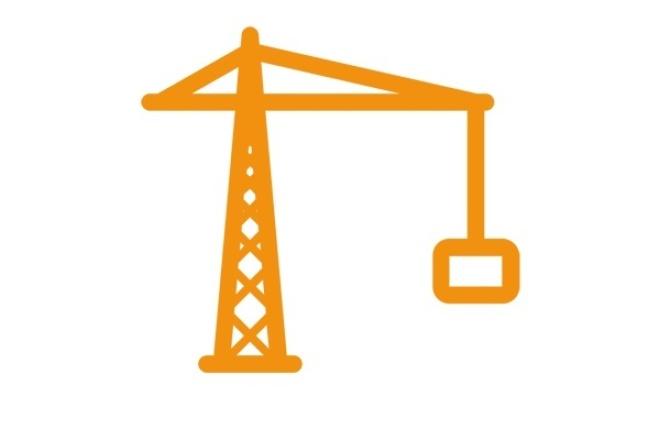 Доступ к CRM системе. Заявки, лиды клиентов по ремонту, стройке и сро 1 - kwork.ru
