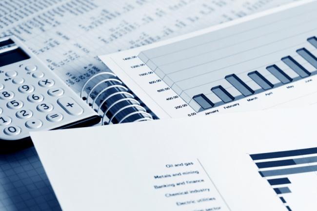 Финансовая модель проектаМенеджмент проектов<br>Что вы получите: Помогу рассчитать доходы и расходы вашего предприятия, сроки рентабельности и окупаемости проекта.<br>