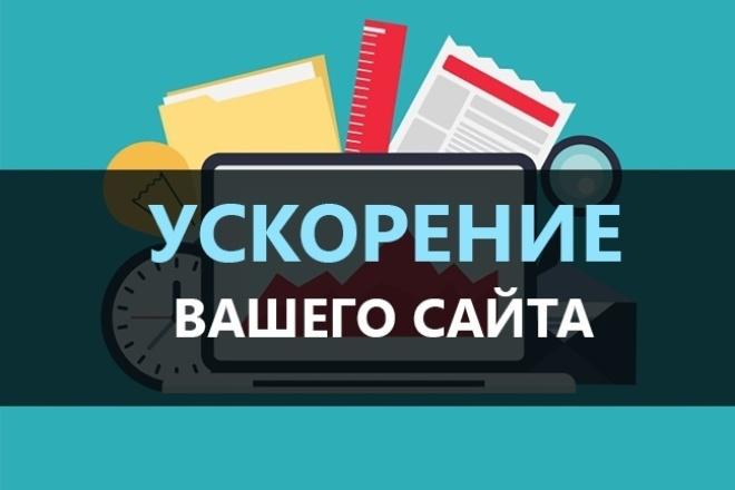 Оптимизация мета данных Title, Descriptions, Meta Keywords 1 - kwork.ru