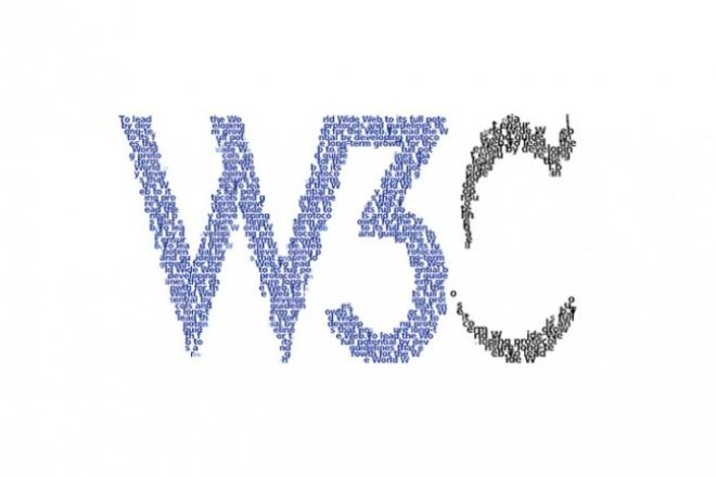 Исправлю до 30 ошибок html кода, обнаруженные онлайн-валидатором W3CДоработка сайтов<br>Исправлю ошибки-предупреждения html кода страницы на соответствие последнему стандарту html5, обнаруженные онлайн-валидатором W3C: http://validator.w3.org/nu/ (до 30 ошибок-предупреждений на 1 странице на 1 сайте). Порядок заказа кворка: 1. На сайте: http://validator.w3.org/nu/, в строке ввода адреса, укажите нужную страницу сайта для проверки и нажмите Check. 2. Заказывайте 1 кворк до 30 ошибок (от 1 до 30). Если ошибок больше 30 (от 31 до 60) - заказывайте 2 кворка. И так далее по кол-ву ошибок. *Некоторые ошибки могут не исправляться (ошибки связанные с кодировкой сайта отличной от UTF-8; ошибки в плагинах и другие, исправление которых может ухудшить нормальную работу сайта). **Если последней в списке ошибок отображается фатальная ошибка (Fatal error), то все ошибки после неё игнорируются и не показываются. После её исправления кол-во ошибок может увеличиться или уменьшиться - в таком случае можно написать для оценки реального кол-ва ошибок, с учётом исправления фатальной.<br>