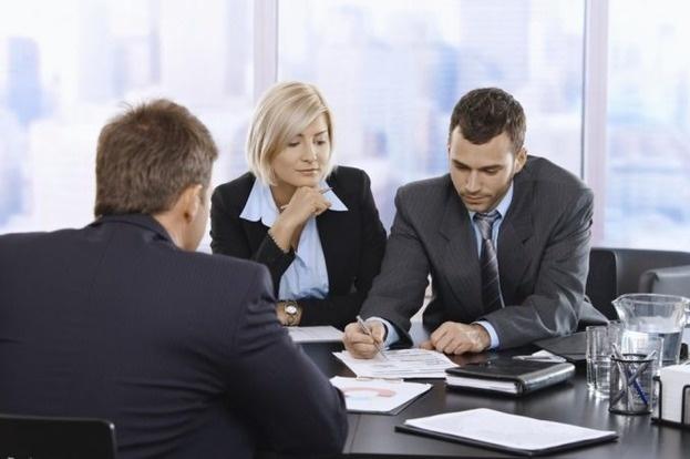 Консультации по вопросам увеличения продаж в бизнесе 1 - kwork.ru