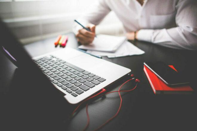 Напишу качественную статью по теме программирование 1 - kwork.ru