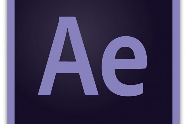 Сделаю красивое слайд-шоу в Adobe After Effects из ваших фото и видеоСлайд-шоу<br>Сделаю слайд-шоу с вашими фото и видео из проэкта Adobe After Effects. Качественно отредактирую. Если нужно изменю по цвету, поменяю титры (можете предложить свой шрифт), наложу музыку. Слайд-шоу выглядят очень красиво и стильно. Перед созданием слайд-шоу: -Обработаю фотографии -Предварительно обработаю видео. 1кворк включает в себя готовое слайд-шоу до 3-х минут. В случае если сам проєкт AAE превышает 3 минуты, то делаю по длине проекта. Учту все пожелания заказчика.<br>