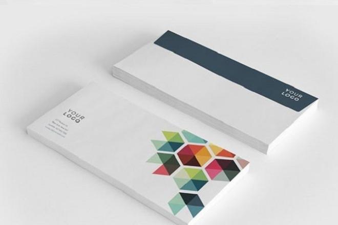 Создам визитку для вашей компанииВизитки<br>Доброго времени суток!Создам визитку компании или же частного предприятия. Оформление под ваш заказ.<br>