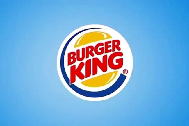 Простой курс по заработку до 20000 каждый месяц на Бургер Кинг 1 - kwork.ru