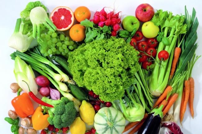 Составлю меню пп на месяцЗдоровье и фитнес<br>Гарантированное похудение на 2-7 кг без какого-либо вреда для здоровья!!! Минимум ограничений. Комфортное пищеварение, улучшение самочувствия и внешнего вида, легкость в организме!<br>