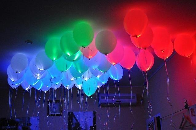 Поздравления в стихах на любое торжество 1 - kwork.ru