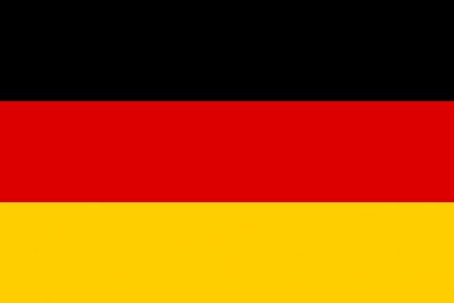 Профессиональный перевод немецкий языкПереводы<br>Профессиональный перевод немецкого языка. Квалифицированные переводчики с многолетним стажем работы. Качественный перевод – точно в срок!<br>