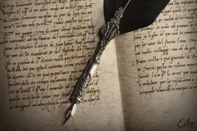 Напишу стихотворениеСтихи, рассказы, сказки<br>Пишу стихотворения на различную тематику, в приоритете любовная лирика и фэнтези жанр, но могу взяться, в принципе, за всё. Являюсь автором-самоучкой, пишу под псевдонимом. Пример: Тикают часики. В танце сгорают дни. Тлеет и лето — медленно, постепенно. Там, где горело — выжжено, не горит. Я потеряла ключи от своей вселенной. Небо меня не слышит, не хочет знать, Снова холодно-синее и чужое. Мне теперь в строчки стыдно листы марать. Впрочем, всё это временно, напускное. Завтра — поэт, а сегодня опять без сна. Сердце вертлявое звёзды увидеть встанет. Мир за окном, но внутри, как всегда, война, Жаль, меня вряд ли чем-то возможно ранить. Лето не будет ждать, когда я проснусь, Ветер не станет биться волною в плечи. Ты верно прав: я, конечно, ещё влюблюсь Только на этот раз мне ведь будет нечем.<br>
