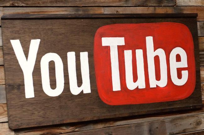 Продвижение на YouTubeПродвижение в социальных сетях<br>Накрутка просмотров Стоимость: 500р./1500 просмотров За один день мы вам накрутим 1500 просмотров. При заказе сразу 2 кворков 20% в подарок<br>