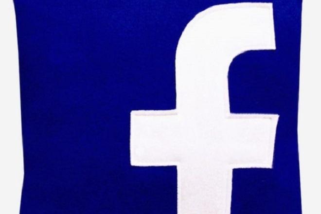 Создм красивую и функциональную группу,страницу,сообщество FacebookАдминистраторы и модераторы<br>Создм красивую и функциональную группу/страницу/сообщество Facebook Любая тематика Качественный дизайн Максимальная функциональность Оптимизация описания по ключевым словам Статистика Возможно администрирование группы/страницы/сообщества Facebook - дополнительно оплачивается Подключение к Сайту - дополнительно оплачивается Реклама и продвижение - дополнительно оплачивается<br>
