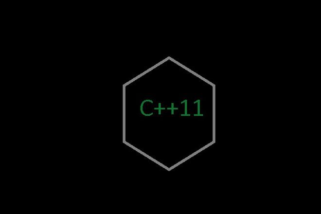 Напишу программу на C++Программы для ПК<br>Разработка программ на современном (C++11,C++14) C++ различной сложности. Для GUI использую библиотеку wxWidgets.<br>