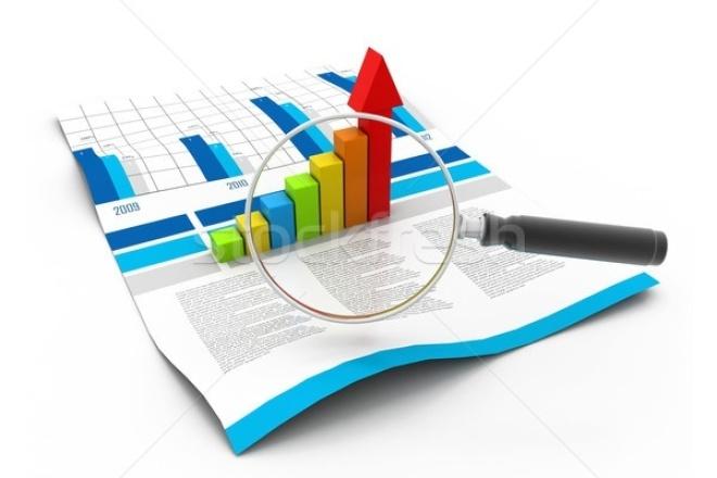 Могу за 500 рублей провести аналитику текущей рекламной кампании в ЯДСтатистика и аналитика<br>Дам рекомендации по оптимизации уже существующей рекламной кампании (подскажу как исправить) 1) Аналитика настроек (подбор оптимальной стратегии, разбор всех настроек) 2) Анализ структуры аккаунта ( как разбить ядро по смысловым направлениям, геотаргетингу, стратегии) 3) Анализ объявлений. 4) Анализ использования всех возможностей яндекса 5) Проработка минус слов 6) Дам рекомендации по улучшению ядра 7) Проведу анализ внутри кампаний (выявлю, какие объявления используют много трафика и не приносят конверсии и наоборот, выявлю объявления, приносящие дешевые лиды).<br>