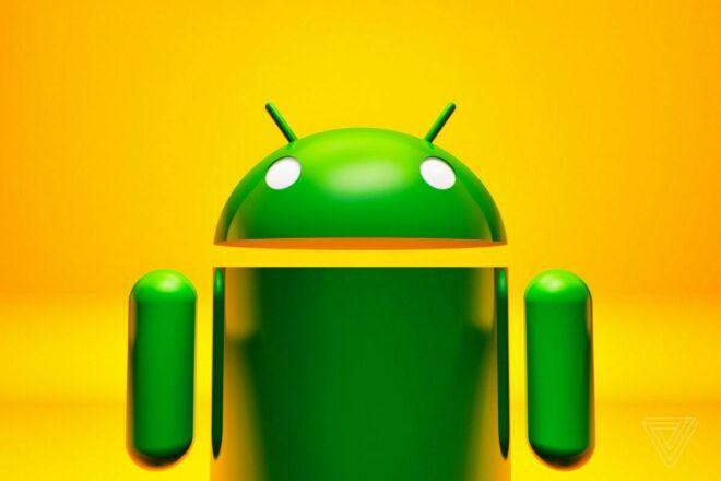 Сделаю Reskin, ре дизайн Android приложения 3 - kwork.ru