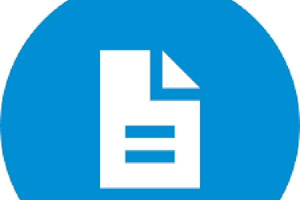 Создание или настройка, доработка sitemap.xml и robots.txt 1 - kwork.ru