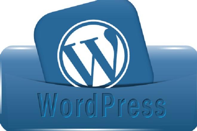Наполнение сайта на Wordpress, DLEНаполнение контентом<br>Здравствуйте. Быстро и Качественно наполню Ваш сайт на Wordpress, DLE контентом. Подберу тематические картинки, правильно оформлю и опубликую. При заказе 1 кворка вы получаете Оформление и публикацию 10 текстов (до 3000 зн). Cоставление структуры статей для размещения на сайте. Верстка текстовой информации: блоки Внимания, подзаголовки Н2-Н6. Т ематические изображения (3-4 штуки). Знание основ HTML и CSS. Выполняю качественно, грамотно так как имею опыт работы. Возможно размещение статей в течение недели каждый день по заранее спланированному графику. Буду рада долгосрочному сотрудничеству.<br>