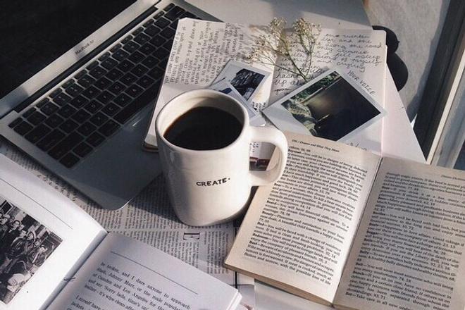 Напишу статью в научно-публицистическом стилеСтатьи<br>Напишу статью в научно-публицистическом стиле. Статьи могут затрагивать тему литературы, политики, философии, психологии, истории, искусства, кинематографа и многие другие темы. Качество и уникальность статей гарантирую. Моя услуга подойдет для студентов, которым срочно нужна статья, но не хватает времени и опыта.<br>