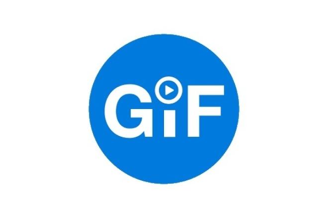 GIF-анимация из Ваших видео и фото 1 - kwork.ru