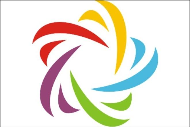 Отрисую логотипЛоготипы<br>Отрисую простой логотип, переведу в векторное изображение. Срок исполнения от 2-х часов до 1 рабочего дня.<br>